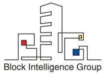 Block Intelligence Group