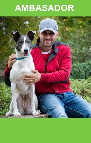 Catalin Cornea – Psiholog, Dresor canin