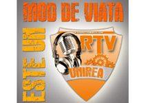 Radio Unirea