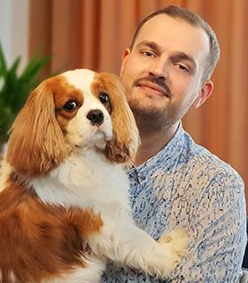 Alexandru Damian