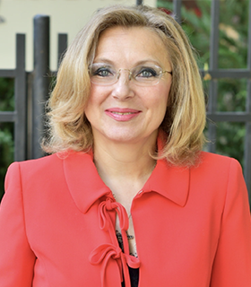 Dana Jianu